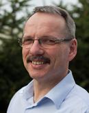 Albrecht Förster
