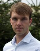 Erik Siegert